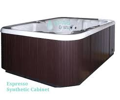2 person hot tub synthetic cabinet espresso man 3 uk serenity