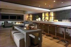 home bar furniture australia. Small Home Bar Furniture Full Size Of Kitchen Used Bars Sale Wet Ideas For . Australia I