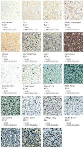 full size of terrazzo floors cost flooring what is floor per square metre uk