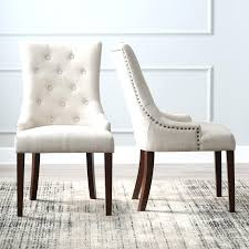 Articles With Cheap Dining Table Chairs Melbourne Tag