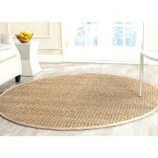 round sisal area rugs area rugs round sisal rugs sisal carpet round rugs large medium round sisal area rugs
