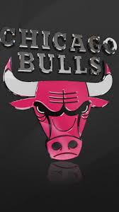 See more ideas about google pixel wallpaper, android wallpaper, phone wallpaper. Chicago Bulls Iphone Screen Lock Wallpaper 2021 Nba Iphone Wallpaper