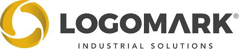 Logomark | Soluções e Equipamentos Industriais