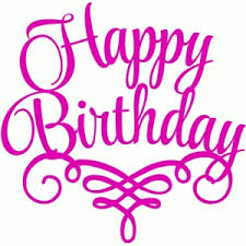 happy birthday design silhouette design store view design 48892 happy birthday