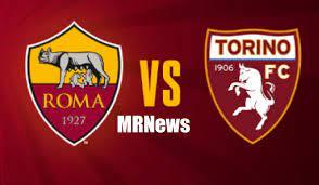ASSISTIR AGORA Roma x Torino AO VIVO online e na TV pelo Campeonato  Italiano 20/21, QUINTA (17/12), horário e escalações