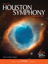 intune the houston symphony magazine by houston intune the houston symphony magazine 2016 by houston symphony issuu