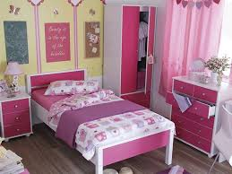 childrens pink bedroom furniture. Miami-5-piece-girls-pink-bedroom-furniture-set- Childrens Pink Bedroom Furniture O