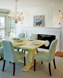 coastal chandeliers for dining room shock moraethnic home ideas 14