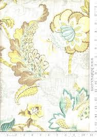 lewis and sheron textiles lewis and sheron textiles lewis and sheron textiles
