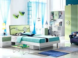 youth bedroom sets nobintaxinfo