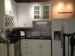 meritage kitchens with white ice appliances51 appliances