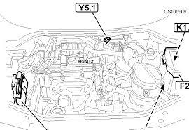 renault kangoo ecu wiring diagram renault wiring diagrams 2011 12 01 155908 ssss renault kangoo ecu wiring diagram