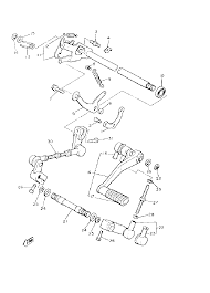 1983 yamaha venture royale xvz12tdk shift shaft parts best oem schematic search results 0 parts in 0 schematics xvz12tdk parts for yamaha motorcycle