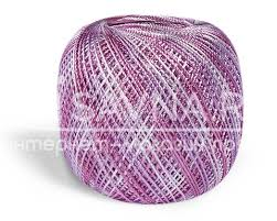 <b>Пряжа Yarn Art TULIP</b>