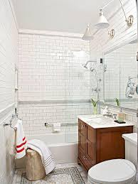 bathroom wall decorating ideas. Baths Bathroom Wall Decorating Ideas