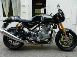 cafe archives rare sportbikes for sale