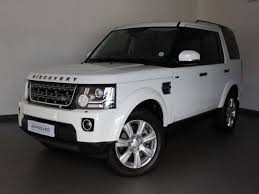land rover discovery 2016 white. 2016 land rover discovery 4 discovery 30 sdv6 se land rover white