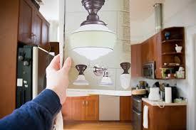 room light fixture interior design:  room lighting design selecting fixture standard dcbfa