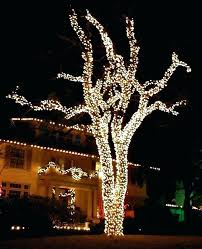 tree trunk wrap lights outdoor light with outdoor light with tree trunk lights for tree trunk wrap lights