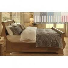 Emperor Bedding 200 X 200cm Bedding 215 X 215cm Bedding