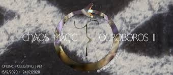 Chaos magick and punk rock, the rise and fall of chaos magick analogized to the rise and fall of crisis magicians, orders, disorders, lynx, and lone wolves, insight into orders and disorders, and. Chaos Magic Home Facebook