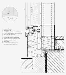 900x1019 curtain wall details pdf curtain drawing at getdrawings com free for personal use