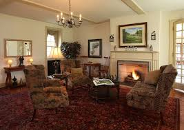 LookawayManorinterior - Manor house interiors
