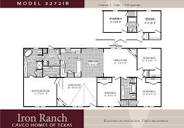 double wide floor plans 2 bedroom. champion redman manufactured mobile homes floor plans 2 bedroom 1 . double wide 6