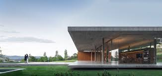 Casa Redux by Studio MK27: Minimalist Brazilian house that appears ...