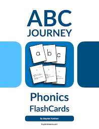 They can be printed or downloaded by clicking on the file name below. 70 Free Phonogram Flashcards And The Right Way To Teach Phonics To Your Child English Streams