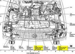 similiar 2004 mercury mountaineer engine diagram keywords 2002 mercury mountaineer engine diagram justanswer com
