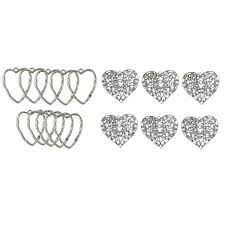 whole tibetan silver extra large filigree heart charms zinc alloy pendants two diffe shapes necklace pendants garnet pendant necklace from cring002