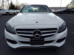 With it, we bring you nine customer promises that are our guarantee to you. Certified Inventory Mercedes Benz Of Flemington