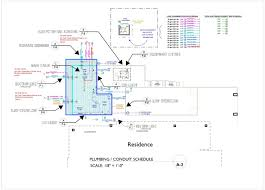 typical wiring diagrams swimming pool wiring library typical house diagram example of new swimming pool electrical diagram