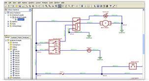 circuit diagram maker on wiring diagram arduino uno circuit diagram maker at Arduino Wiring Diagram Maker