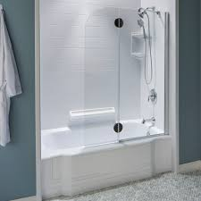 Bathroom Remodeling Baltimore Gorgeous Bathroom Remodeler In Baltimore MD Bath Fitter