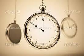 Реферат по Теоретическим основам начального курса математики  Реферат на тему Величина масса тела и её изменения время часы минуты секунды