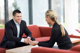 best questions to ask at a job interview top 20 job interview questions and answers