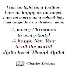 A Christmas Carol Quotes Gorgeous Christmas Quotes Gimmesomereads Dickens Longfellow