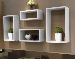 Shelving:Ikea Wall Shelf Box Box Shelves