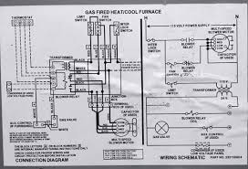 honeywell fan control treningefekt info honeywell fan control fan control center wiring diagram trusted wiring diagrams 6 wire fan limit fan
