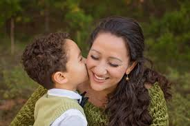 free images person people woman boy kid cute love kiss romance child together smiling kissing hug pa mom sibling cheerful family