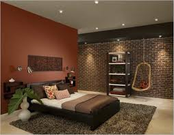 Great Bedroom Design Ideas At Modern Home Design Ideas Tips ...
