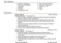 sample dot net resume for experienced 7 dot net resume sample