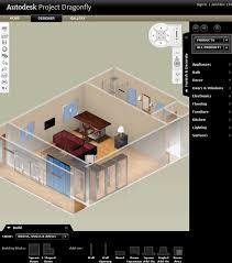 office floor plans online. Floor Plan Layout Tool Office Plans Online S