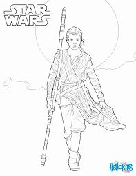 Jul 26, 2018 page editor: Star Wars The Force Awakens Coloring Pages Coloring Home