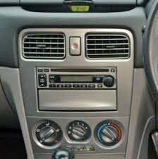 2005 subaru forester stereo wiring wiring diagram for car engine 2007 subaru wiring diagrams likewise subaru headlight wiring diagram in addition pontiac grand prix stereo wiring