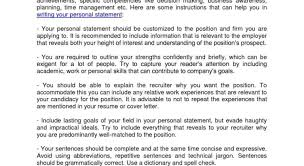 Full Size of Resume:resume Writing Momentous Resume Writing Examples For  Students Outstanding Resume Writing ...