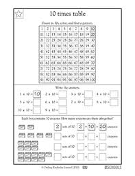 Worksheets for all   Download and Share Worksheets   Free on additionally 3Rd Grade Math Worksheets   Kelpies besides bonlacfoods   images 3rd grade multiplication 3r moreover  additionally Free printable 3rd grade math Worksheets  word lists and furthermore Worksheets for all   Download and Share Worksheets   Free on in addition Winter Themed Printable Multiplication Worksheets Snow Bunny further Free 3rd Grade Math Worksheets moreover 3rd Grade Math Worksheets in addition 3rd grade worksheets Products on Poppies   Kelpies likewise 2nd Grade Money Worksheets up to  2. on math worksheets for 3rd grade