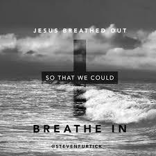 Steven Furtick Quotes Unique Steven Furtick One Passion One Devotion